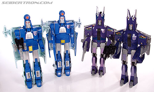 Transformers G1 1987 Cyclonus (Image #152 of 164)