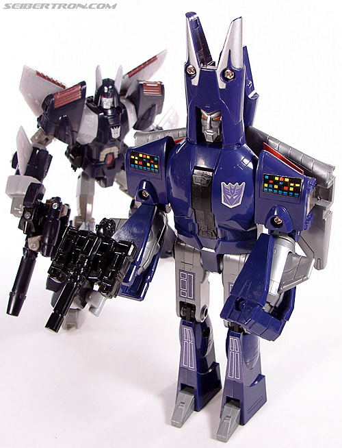 Transformers G1 1987 Cyclonus (Image #155 of 164)
