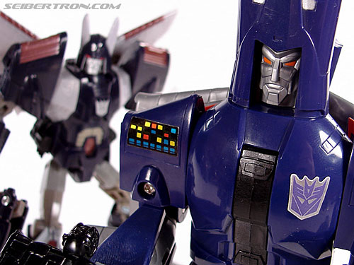 Transformers G1 1987 Cyclonus (Image #157 of 164)