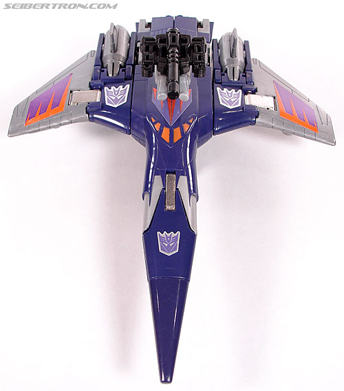 Transformers G1 1987 Nightstick (Image #4 of 60)