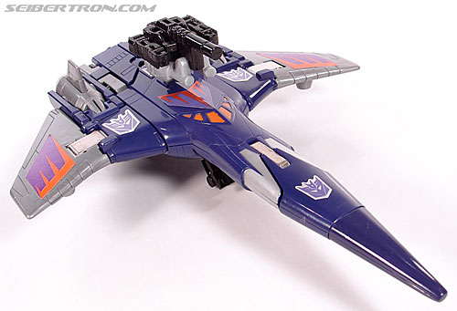 Transformers G1 1987 Nightstick (Image #5 of 60)