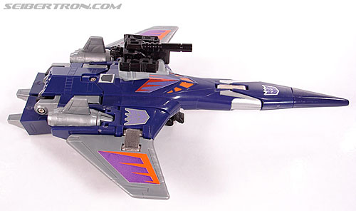 Transformers G1 1987 Nightstick (Image #6 of 60)