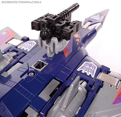 Transformers G1 1987 Nightstick (Image #7 of 60)