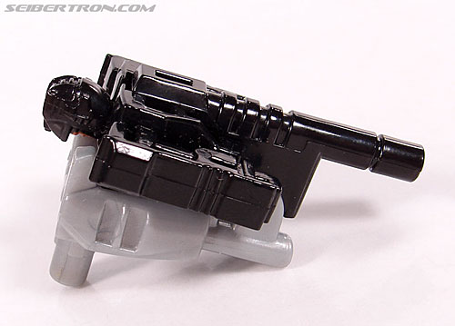 Transformers G1 1987 Nightstick (Image #13 of 60)