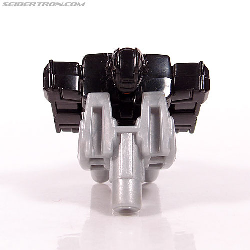 Transformers G1 1987 Nightstick (Image #16 of 60)