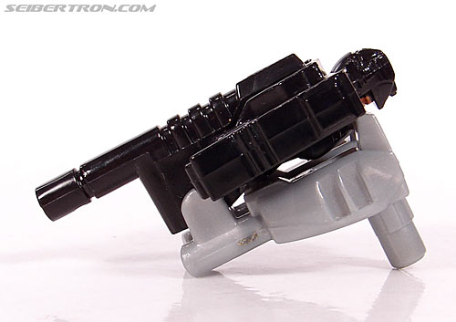 Transformers G1 1987 Nightstick (Image #18 of 60)