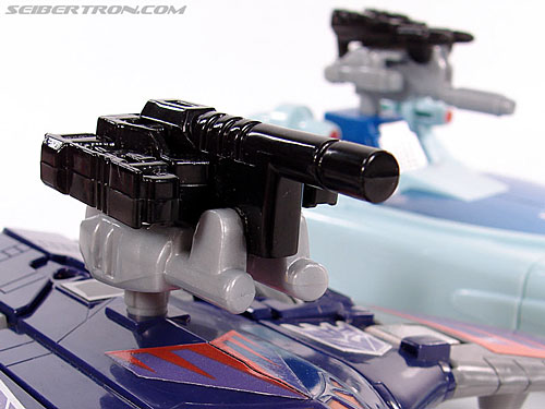 Transformers G1 1987 Nightstick (Image #24 of 60)