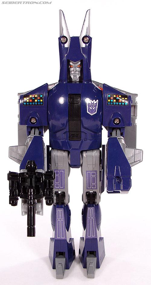 Transformers G1 1987 Nightstick (Image #25 of 60)