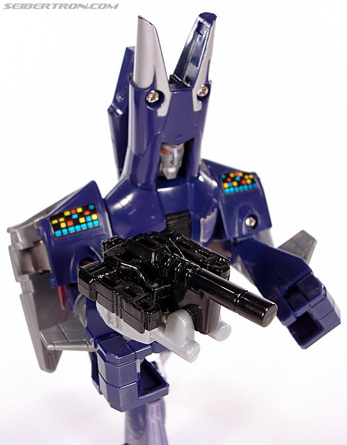 Transformers G1 1987 Nightstick (Image #29 of 60)