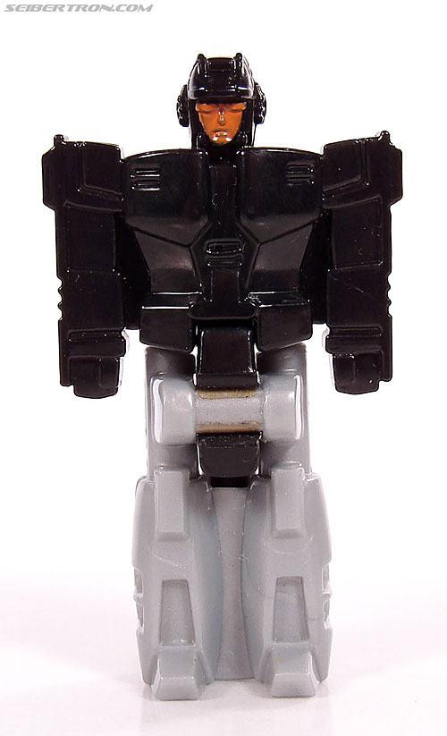 Transformers G1 1987 Nightstick (Image #31 of 60)