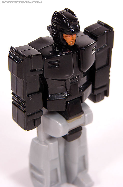 Transformers G1 1987 Nightstick (Image #34 of 60)