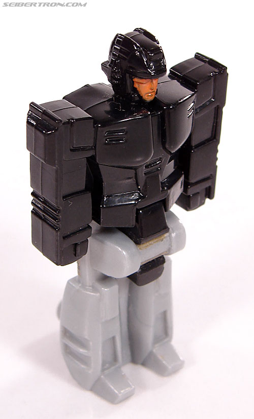 Transformers G1 1987 Nightstick (Image #35 of 60)