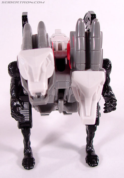 Transformers G1 1987 Doublecross (Image #23 of 80)