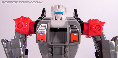 Transformers G1 1987 Doublecross (Image #47 of 80)