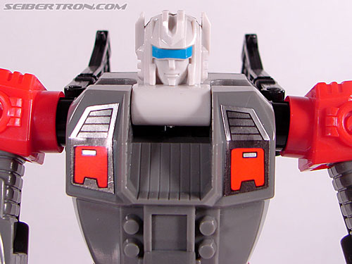 Transformers G1 1987 Doublecross (Image #48 of 80)