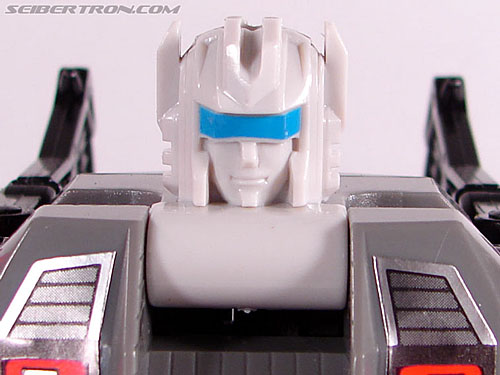 Transformers G1 1987 Doublecross (Image #49 of 80)