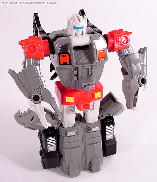 Transformers G1 1987 Doublecross (Image #50 of 80)