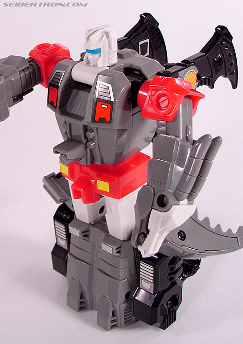 Transformers G1 1987 Doublecross (Image #66 of 80)