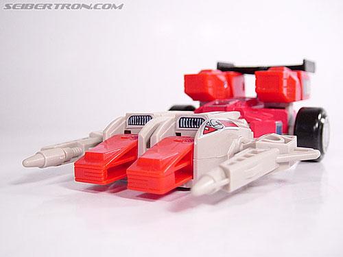 Transformers G1 1987 Fastlane (Image #4 of 24)