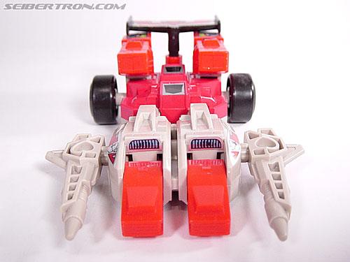 Transformers G1 1987 Fastlane (Image #10 of 24)