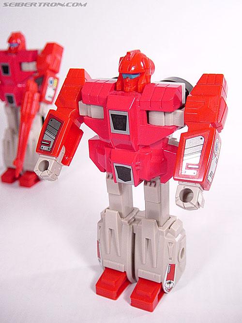 Transformers G1 1987 Fastlane (Image #13 of 24)