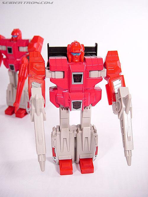 Transformers G1 1987 Fastlane (Image #14 of 24)
