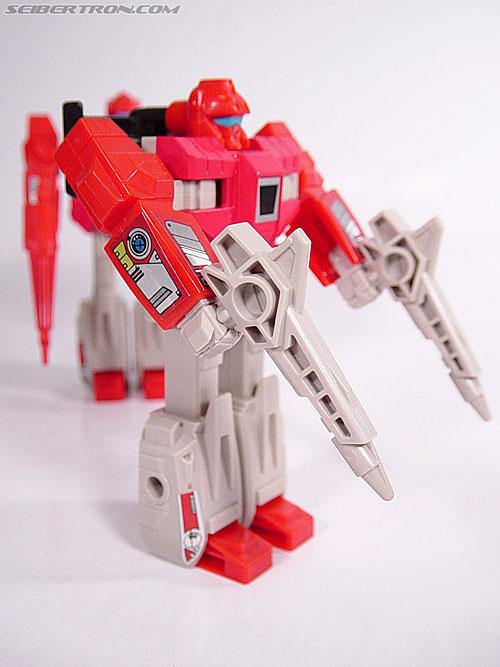 Transformers G1 1987 Fastlane (Image #18 of 24)
