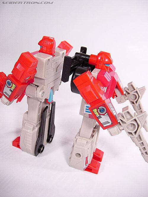 Transformers G1 1987 Fastlane (Image #19 of 24)