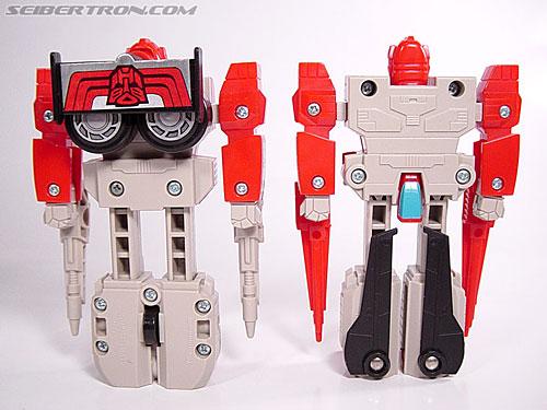 Transformers G1 1987 Fastlane (Image #22 of 24)