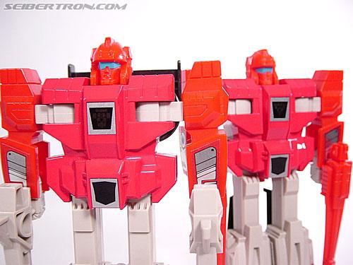 Transformers G1 1987 Fastlane (Image #23 of 24)