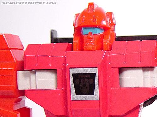 Transformers G1 1987 Fastlane (Image #24 of 24)