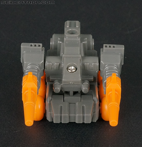 Transformers G1 1987 Fasttrack (Image #2 of 116)