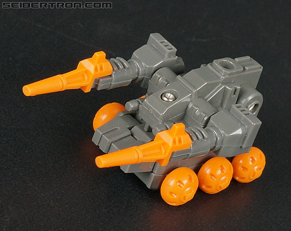 Transformers G1 1987 Fasttrack (Image #12 of 116)