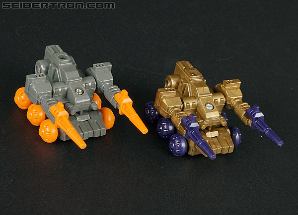 Transformers G1 1987 Fasttrack (Image #19 of 116)