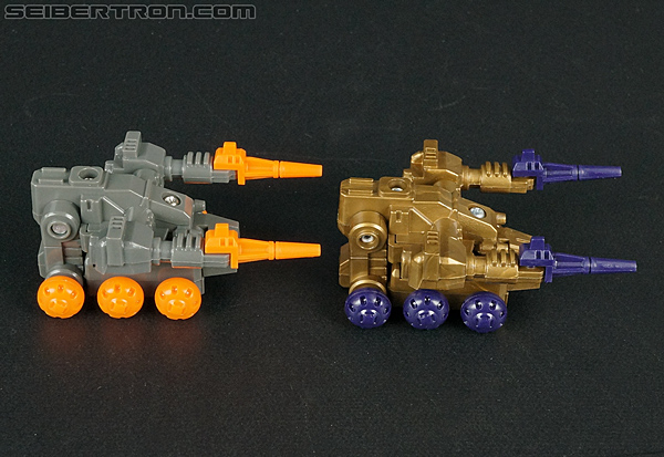 Transformers G1 1987 Fasttrack (Image #20 of 116)