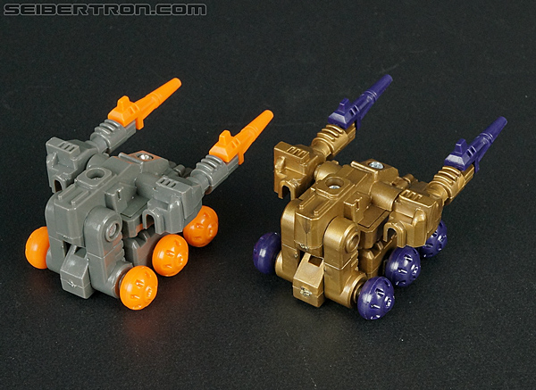 Transformers G1 1987 Fasttrack (Image #21 of 116)