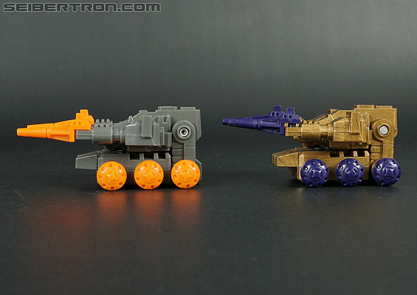 Transformers G1 1987 Fasttrack (Image #23 of 116)