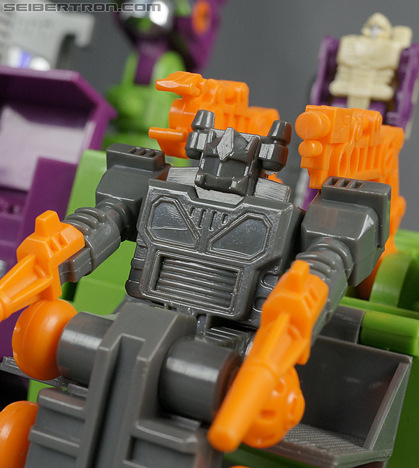 Transformers G1 1987 Fasttrack (Image #31 of 116)