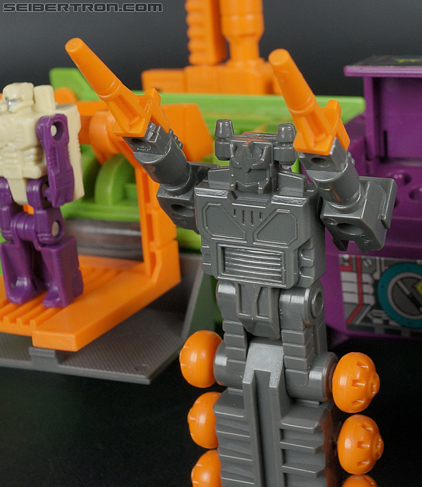 Transformers G1 1987 Fasttrack (Image #34 of 116)