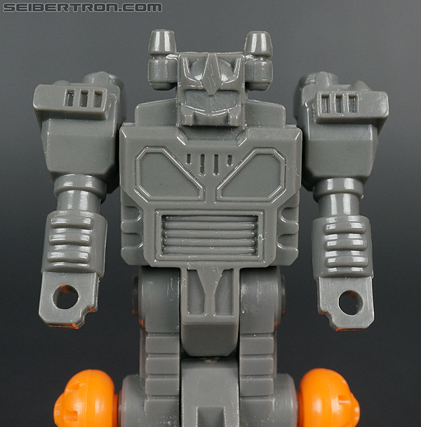 Transformers G1 1987 Fasttrack (Image #38 of 116)