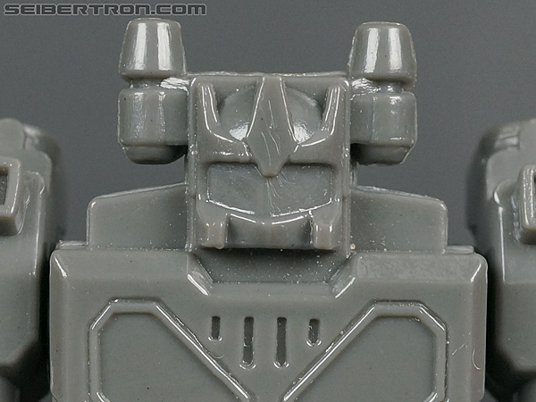 Transformers G1 1987 Fasttrack (Image #39 of 116)