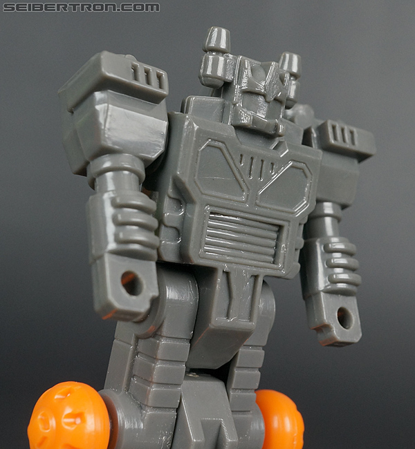 Transformers G1 1987 Fasttrack (Image #40 of 116)