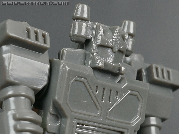 Transformers G1 1987 Fasttrack (Image #41 of 116)