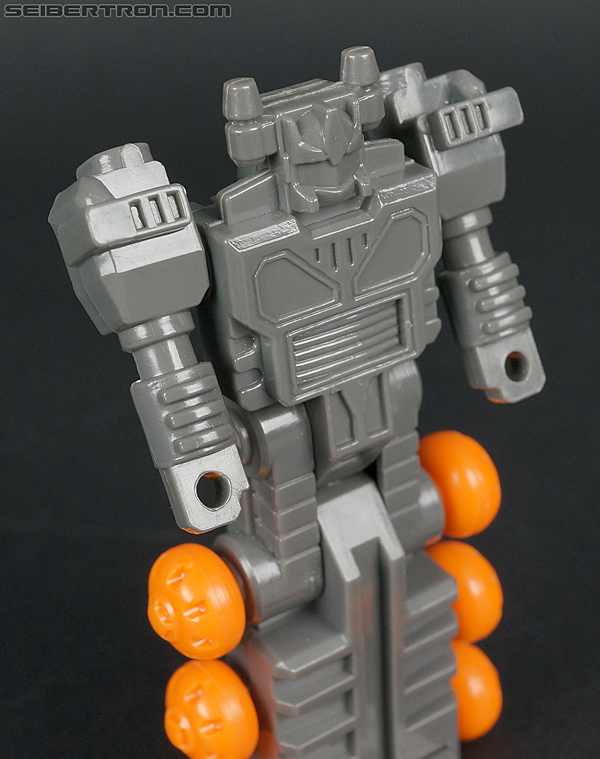Transformers G1 1987 Fasttrack (Image #42 of 116)