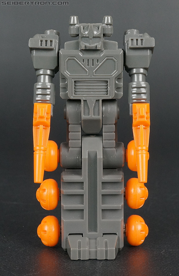 Transformers G1 1987 Fasttrack (Image #44 of 116)