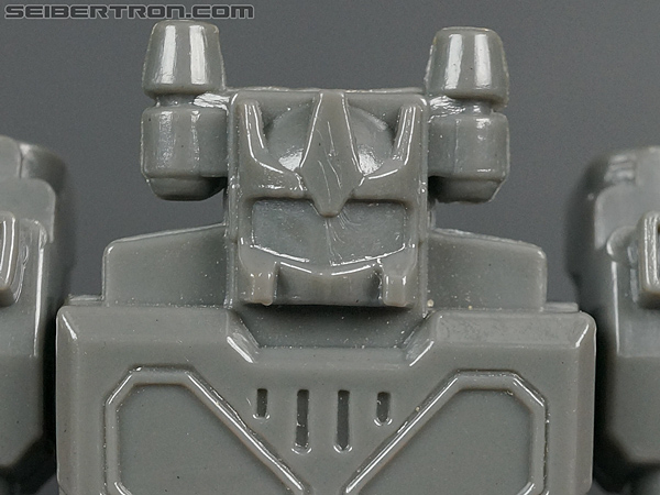 Transformers G1 1987 Fasttrack (Image #46 of 116)