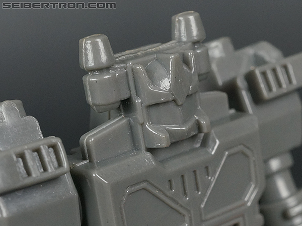 Transformers G1 1987 Fasttrack (Image #48 of 116)