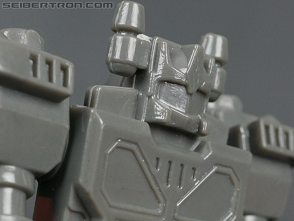 Transformers G1 1987 Fasttrack (Image #50 of 116)