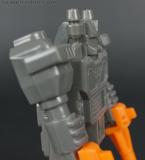 Transformers G1 1987 Fasttrack (Image #53 of 116)