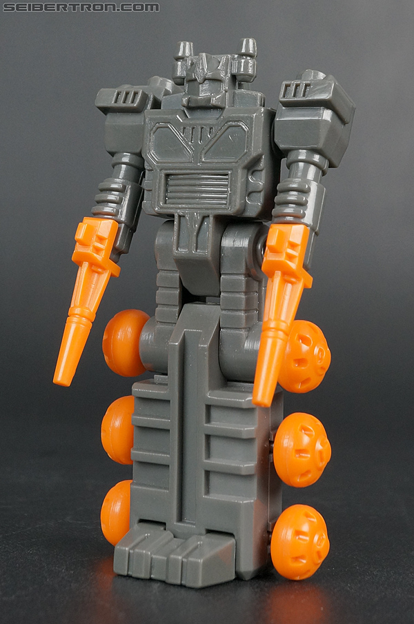 Transformers G1 1987 Fasttrack (Image #60 of 116)